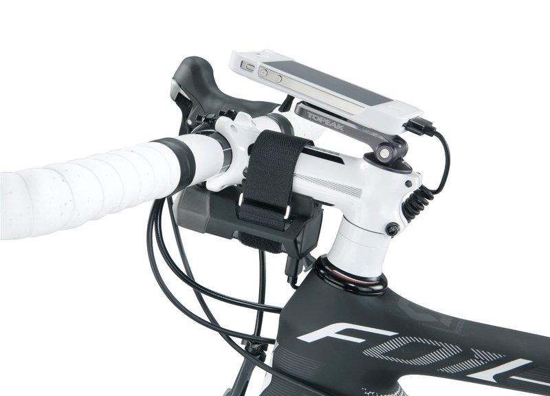 Napájací zdroj Topeak MOBILE POWERPACK 5200 mAh