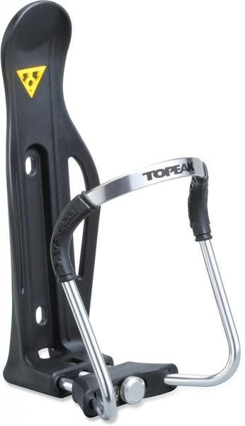 Košík na fľašu Topeak MODULA CAGE II