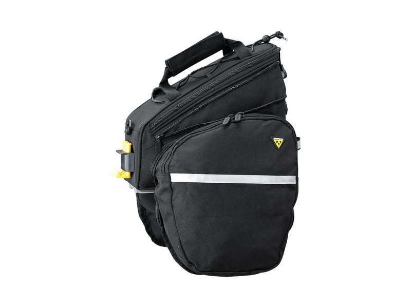 Taška Topeak RX TRUNK BAG DXP
