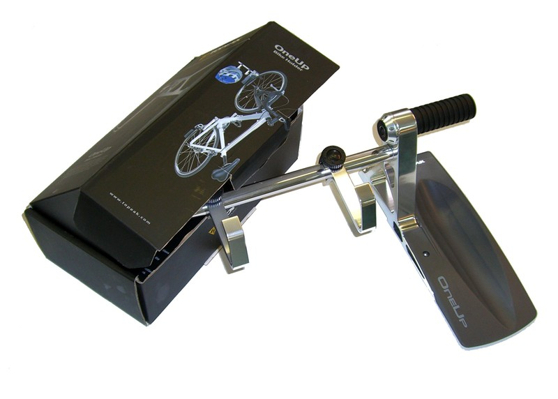 Držiak bicykla Topeak ONE UP BIKE HOLDER