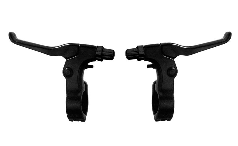 Brzdové páky BMX BeFly Artek Pro