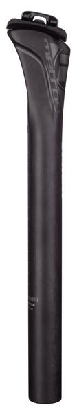 Sedlovka VISION Metron CAB SB0, 31.6x350mm 2017