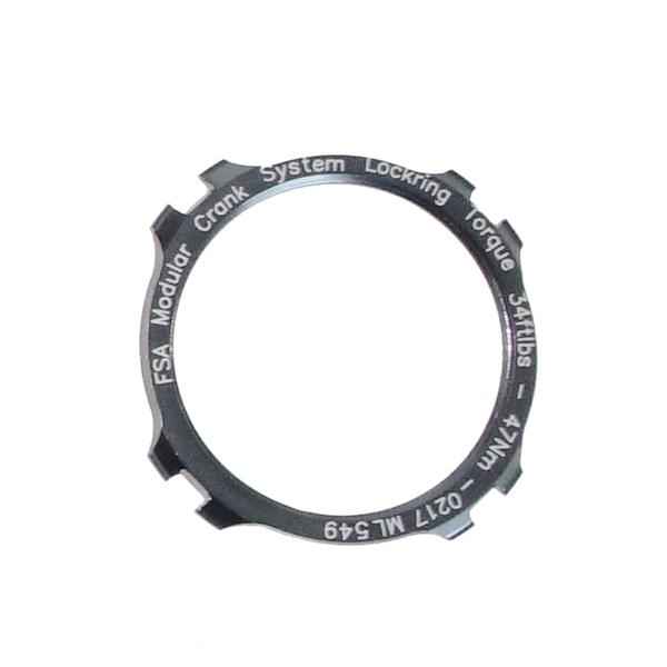 Lockring ML549 pre kľuky FSA Modular