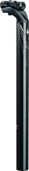 Sedlovka FSA Vision TriMax, SB20, 31.6x350mm, Di2/WE 2018