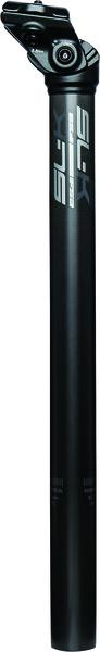 Stĺpik sedla FSA SL-K Light, ITC, SB20, 31,6x350mm 2018