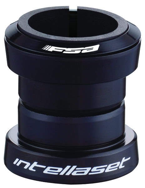 FSA Intellaset Pro 15mm 1-1/8