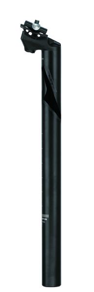 Sedlovka FSA Gossamer SB20 27.2x350mm A9