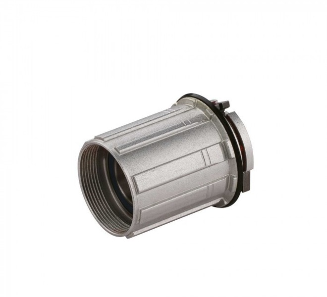 FSA Vision orech Shimano 11Speed pre Trimax Carbon 45