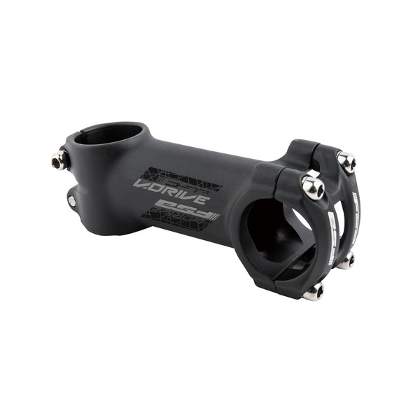 FSA V-Drive OS-168 31.8 17° 70mm A9