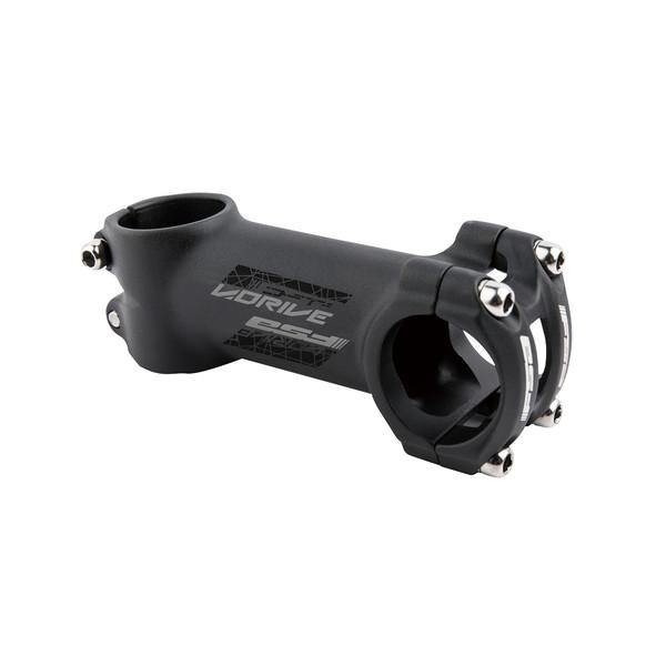 FSA V-Drive OS-168 31.8 17° 80mm A9