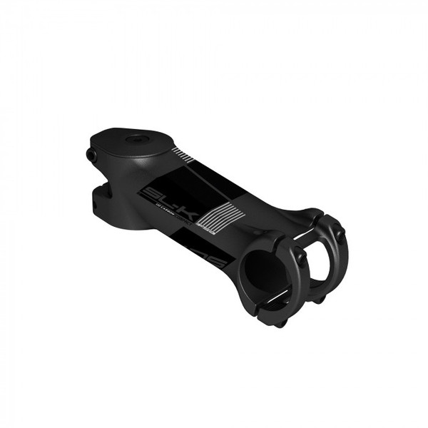 Predstavec FSA SLK -17°,  110mm, A9