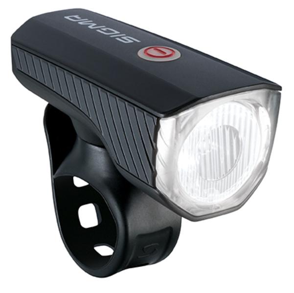 Světlo přední Sigma AURA 40