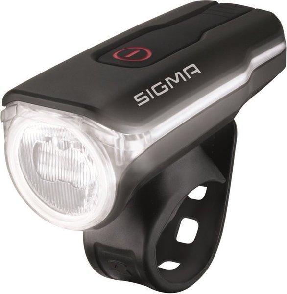 Světlo přední Sigma AURA 60