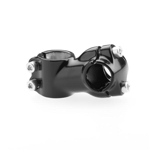 Predstavec KID-C41-8 ahead 60 mm čierny
