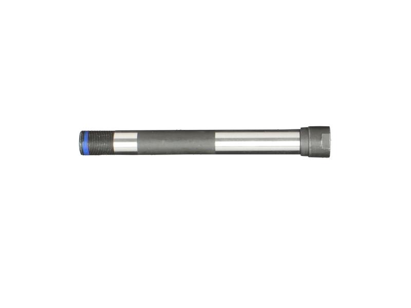 Oska vnitřní ocelová Novatec D462SB-SL-B12 / D162SB-B12