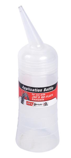 JOE´s aplikačná fľaštička 125ml