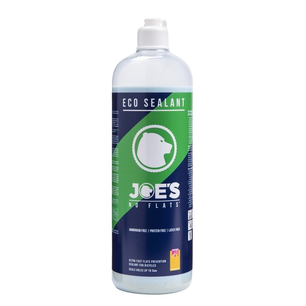 Bezdušový tmel JOE´s Eco sealant 1000ml