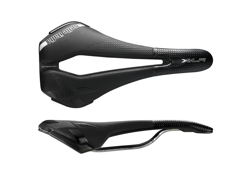 Sedlo Selle Italia X-LR Superflow S