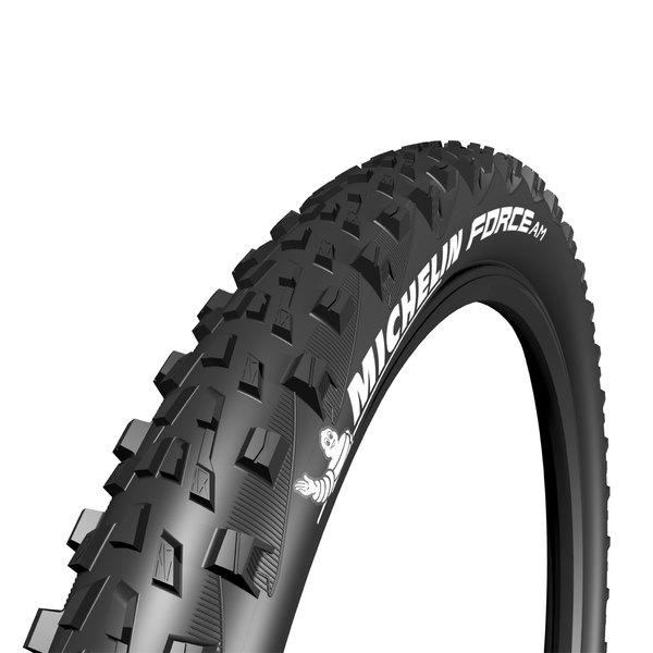 Plášť Michelin Force AM (competition line) 27.5 x 2.35 kevlar