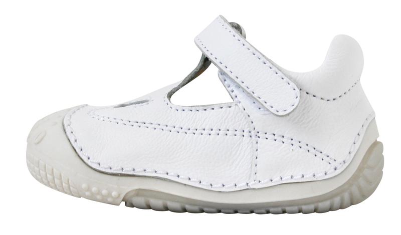 Chicco DIAZ topánky