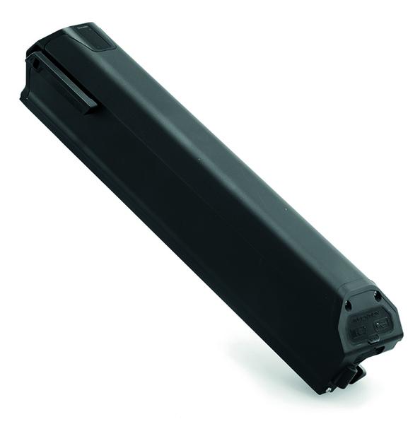 Batéria  LG 40xLGF1L, 36V/13,4Ah L=505mm