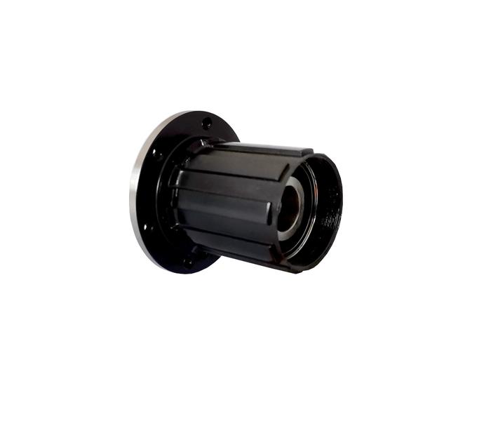 Ořech pro zadný nábojový motor Bafang RM G010