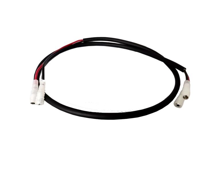 Kabel Bafang power BULLET 5 / BULLET 5  900mm  UART