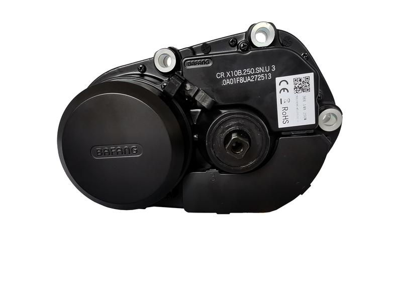 Bafang MM G330.250 36V, CANBUS