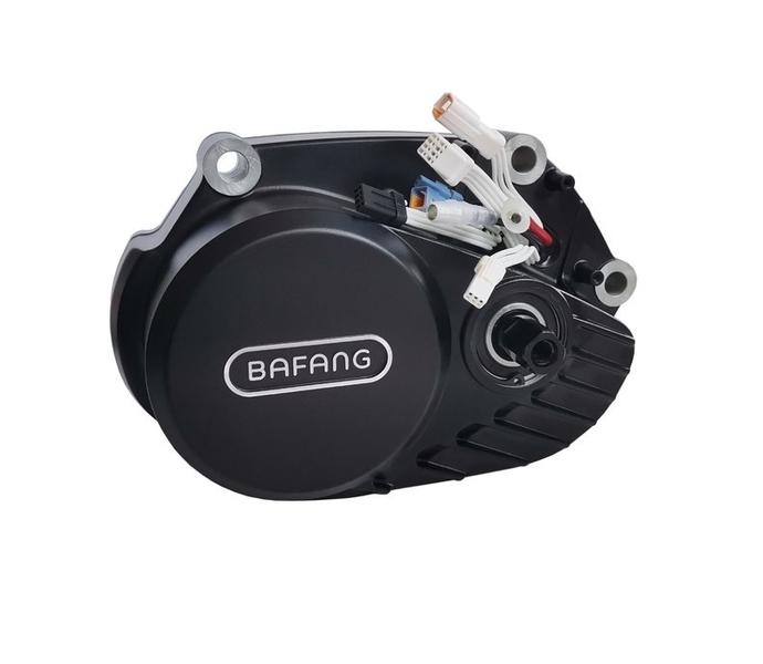 Bafang MM G360.250 36V 250W, UART