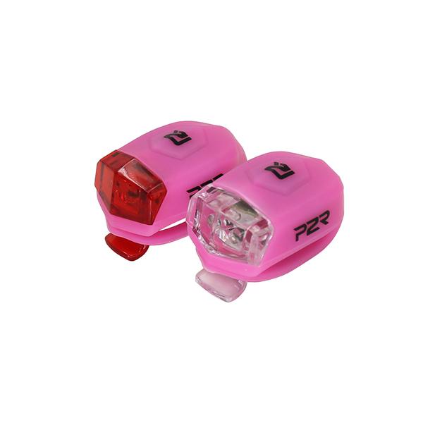 P2R FREYO růžové