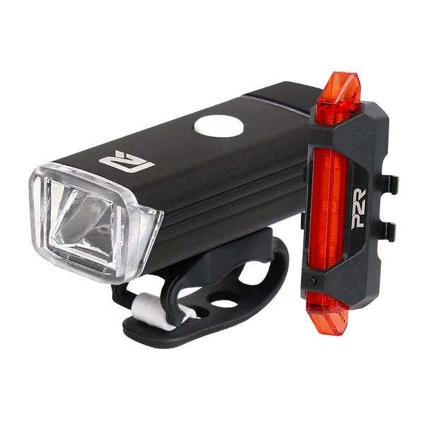 Sada bezpečnostního osvětlení P2R NITION 10