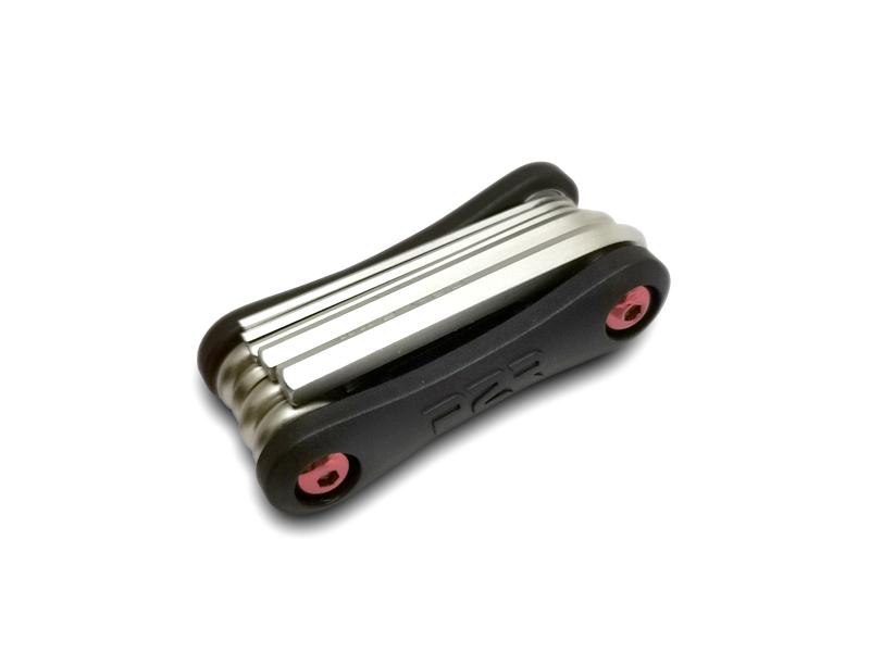 Multiklíč P2R MANIT10