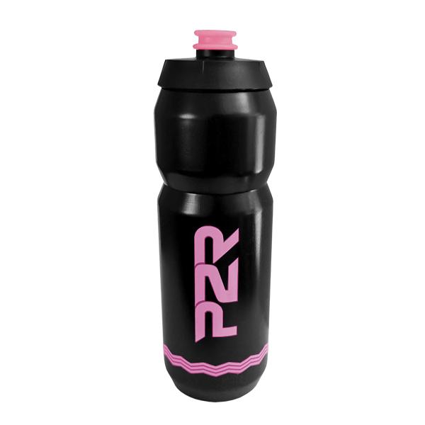 P2R AQUILA černá/růžová 750 ml
