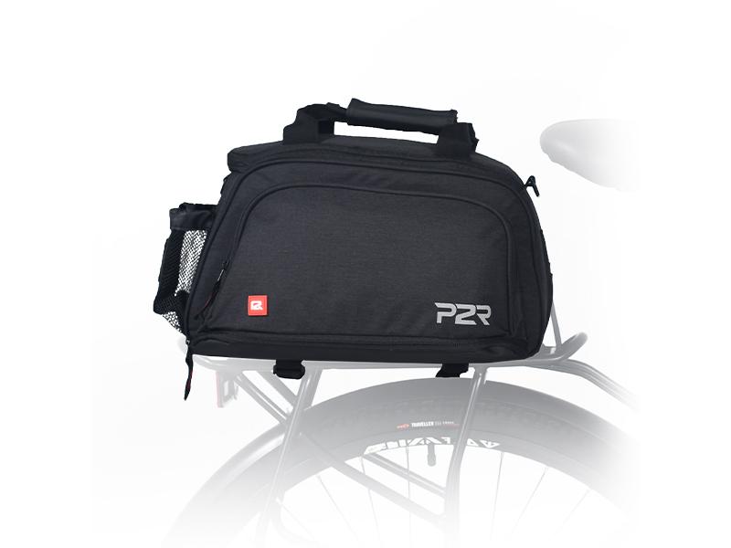 Taška na nosič P2R STOWMAN EXP