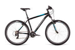 2dd4588e24d16 Bicykel Dema PEGAS 1.0 black-blue-gray 19